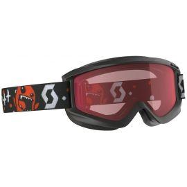 Scott AGENT JR - Dětské lyžařské brýle