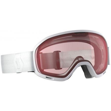 Lyžařské brýle - Scott UNLIMITED II OTG