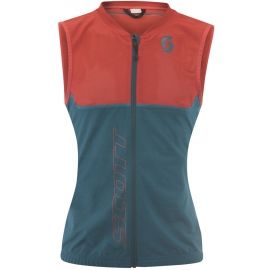 Scott VEST W'S ACTIFIT PLUS