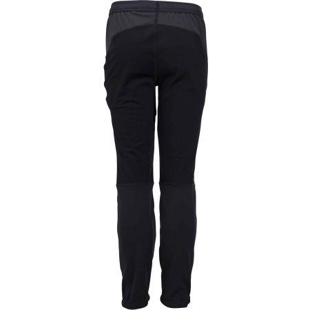 Dětské sportovní kalhoty - Swix JR CROSS STRAIGHT - 2