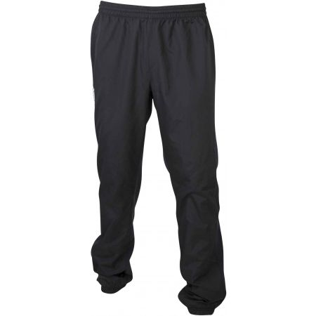 Swix XTRAINING - Multisportovní kalhoty