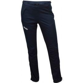 Swix POWDERX - Teplé sportovní kalhoty
