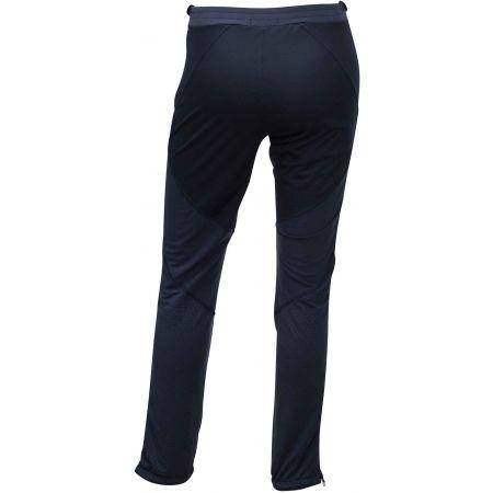 Teplé sportovní kalhoty - Swix POWDERX - 2