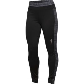 Swix MYRENE TIGHT
