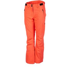 Rehall MILLY-R - Dámské lyžařské kalhoty