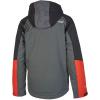 Dětská lyžařská bunda - Rehall JAYDEN-R-JR - 2