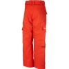Dětské lyžařské kalhoty - Rehall CARTER-R-JR - 2
