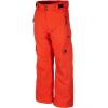 Dětské lyžařské kalhoty - Rehall CARTER-R-JR - 1