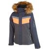 Dětská lyžařská bunda - Rehall DARCY-R-JR - 1