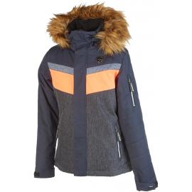 Rehall DARCY-R-JR - Dětská lyžařská bunda