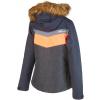 Dětská lyžařská bunda - Rehall DARCY-R-JR - 2