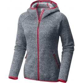 Columbia CHILLIN FLEECE