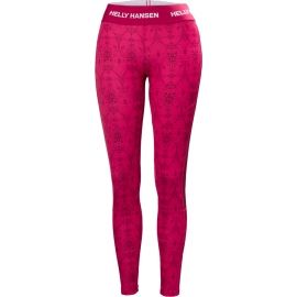 Helly Hansen LIFA ACTIVE GRAPHIC PANT