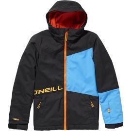 O'Neill PB STATEMENT JACKET - Chlapecká zimní bunda
