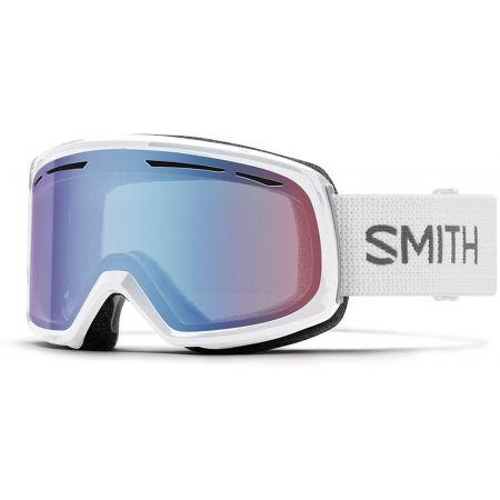 Dámské lyžařské brýle - Smith DRIFT