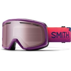 Smith DRIFT - Dámské lyžařské brýle