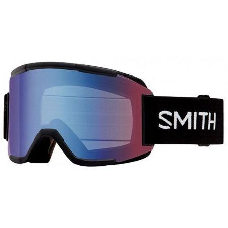 Smith SQUAD +1 - Unisex lyžařské brýle