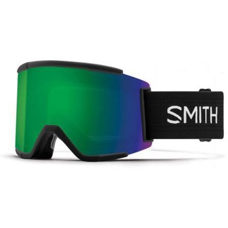 Unisex lyžařské brýle - Smith SQUAD