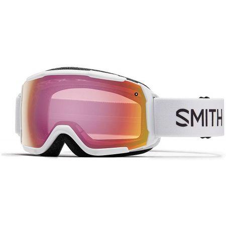 Dětské lyžařské brýle - Smith GROM