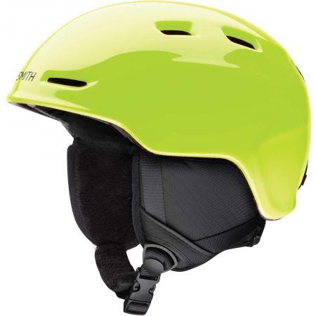 Smith ZOOM JR - Dětská lyžařská helma