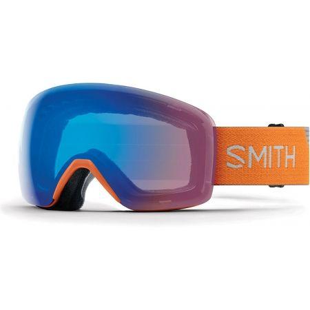 Smith SKYLINE