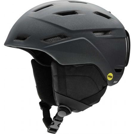 Smith MIRAGE MIPS - Dámská lyžařská helma