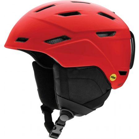 Smith MISSION MIPS - Pánská lyžařská helma
