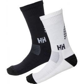 Helly Hansen LIFA MERINO 2-PACK - Dámské outdoorové ponožky