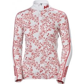 Helly Hansen LIFA ACTIVE GRAPHIC 1/2 ZIP