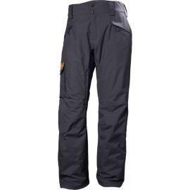 Helly Hansen SOGN CARGO PANT - Pánské lyžařské kalhoty