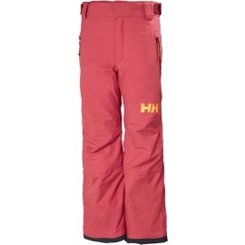 Helly Hansen JR LEGENDARY PANT