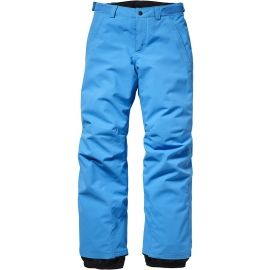 O'Neill PB ANVIL PANTS - Chlapecké snowboardové/lyžařské kalhoty