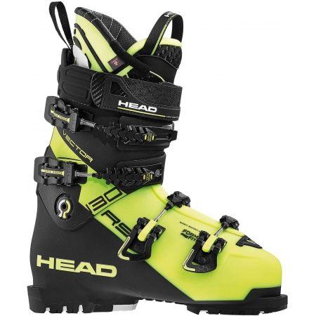 Head VECTOR RS 130S - Pánská lyžařská obuv