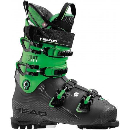 Pánská lyžařská obuv - Head NEXO LYT 120
