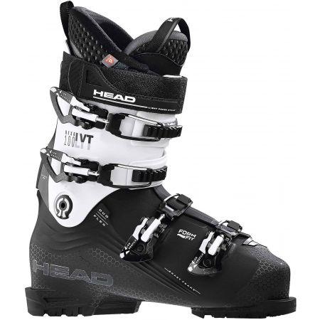 Head NEXO LYT 100 - Pánská lyžařská obuv