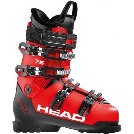 Head ADVANT EDGE 75 - Pánská lyžařská obuv