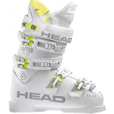 Dámská lyžařská obuv - Head RAPTOR 90 RS W