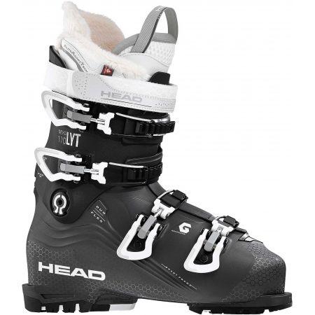 Dámská lyžařská obuv - Head NEXO LYT 110 W