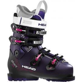 Head ADVANT EDGE 75 W - Dámská lyžařská obuv