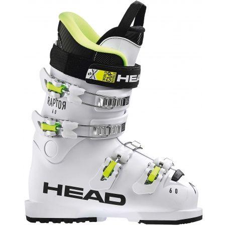 Head RAPTOR 60 - Dětská lyžařská obuv