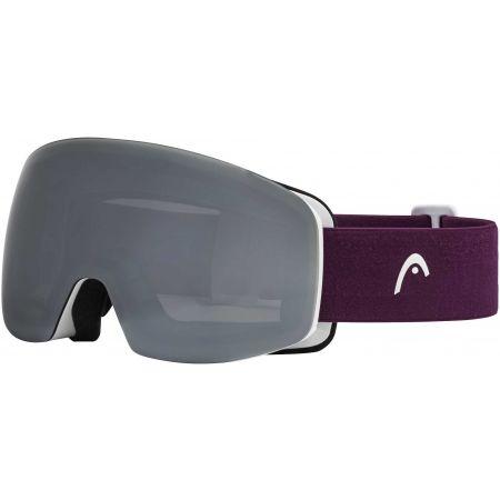 Dámské lyžařské brýle - Head GALACTIC FMR