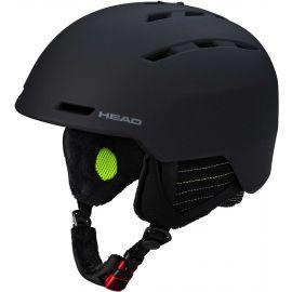 Head VARIUS BOA - Pánská lyžařská helma
