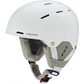 Head TINA - Dámská lyžařská helma