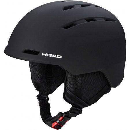 Lyžařská helma - Head VICO