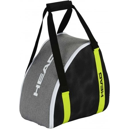 Head BOOT BAG