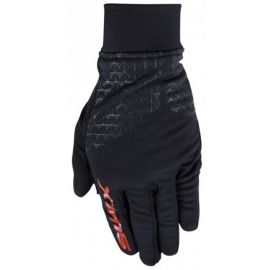 Swix NAOSX - Závodní rukavice na běžky