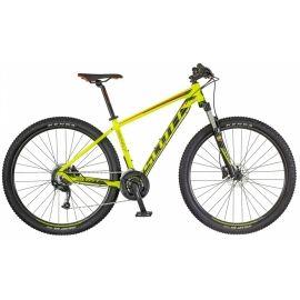 Scott ASPECT 950 - Horské kolo