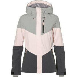O'Neill PW CORAL JACKET - Dámská zimní bunda