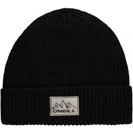 O'Neill BM BOUNCER WOOL BEANIE