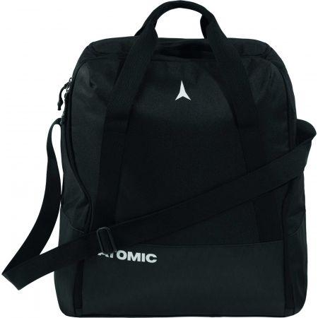 Bag na lyžařskou obuv / helmu - Atomic BOOT + HELMET BAG - 1